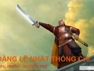 on-tap-luyen-thi-tu-a-den-z-van-ban-hoi-thu-14-hoang-le-nhat-thong-chi-cua-ngo-gia-van-phai