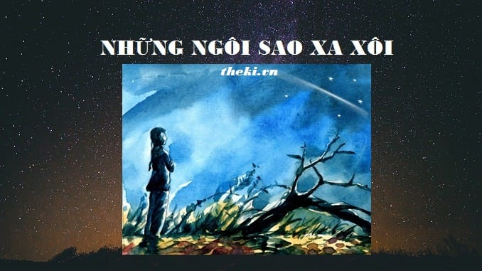 on-tap-luyen-thi-tu-a-den-z-van-ban-nhung-ngoi-sao-xa-xoi-cua-le-minh-khue