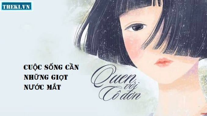 suy-nghi-cuoc-song-can-co-nhung-giot-nuoc-mat