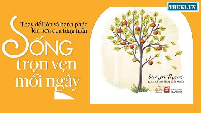 suy-nghi-hay-luon-song-tron-ven-nhat