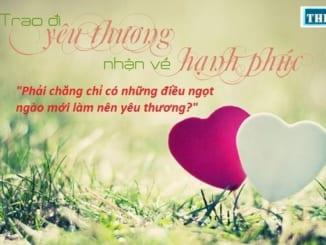 suy-nghi-tinh-thuong-la-hanh-phuc-cua-con-nguoi