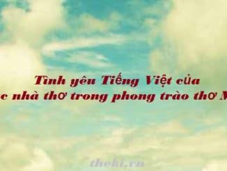 tinh-yeu-tieng-viet-cu-cac-nha-tho-trong-phong-trao-tho-moi