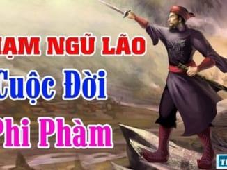 ve-dep-hao-khi-dong-a-the-hien-trong-bai-tho-to-long-cua-pham-ngu-lao