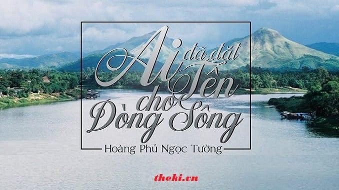 cam-nhan-ve-dep-cua-dong-song-huong-khi-chay-vao-thanh-pho-hue
