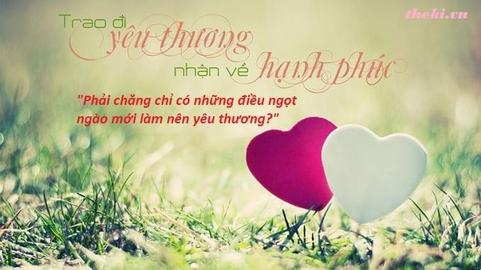 nghi-luan-phải-chang-chỉ-co-nhũng-dieu-ngọt-ngao-moi-lam-nen-yeu-thuong