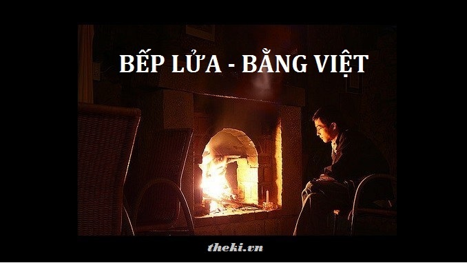 phan-tich-nhung-ki-niem-tuoi-tho-va-tinh-ba-am-ap-trong-bai-tho-bep-lua-cua-bang-viet