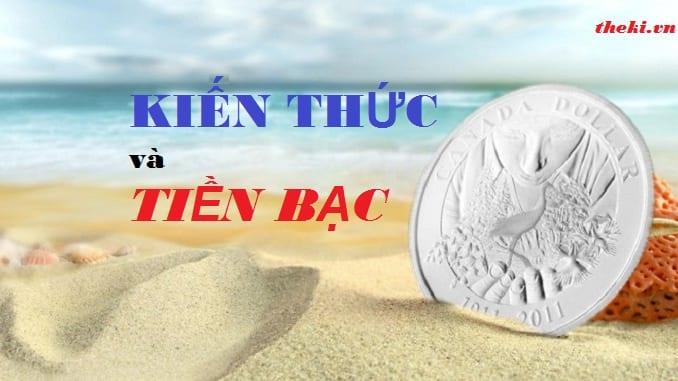 kien-thuc-va-tien-bac