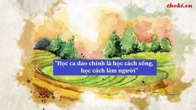nghi-luan-hoc-ca-dao-chinh-la-hoc-cach-song-cach-lam-nguoi