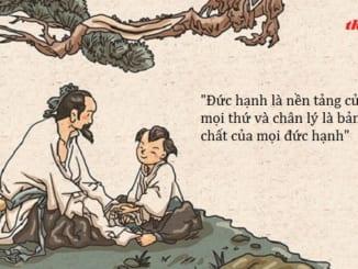 nghi-luan-suy-nghi-ve-hien-tuong-dao-duc-gia