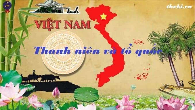 nghi-luan-trach-nhiem-cua-thanh-nien-hoc-sinh-doi-voi-dat-nuoc