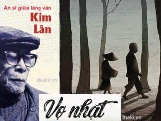 tinh-huong-truyen-doc-dao-ki-la-oai-oam-va-day-nghich-li-trong-truyen-ngan-vo-nhat-cua-kim-lan