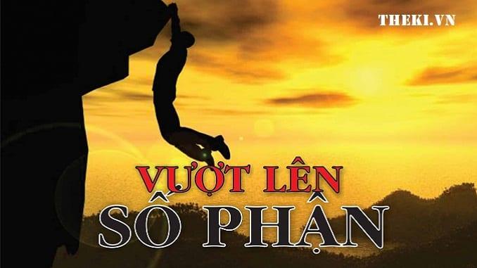viet-bai-nghi-luan-ve-hien-tuong-nhieu-tam-guong-vuot-len-nghich-canh-hoc-tap-thanh-cong-nhung-nguoi-khong-chiu-thua-so-phan