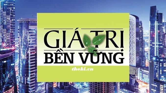 viet-doan-van-200-chu-ban-luan-ve-y-nghia-cua-gia-tri-tuc-thoi-va-gia-tri-ben-vung