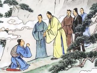 viet-doan-van-200-chu-nghi-luan-ve-long-nhan-nghia