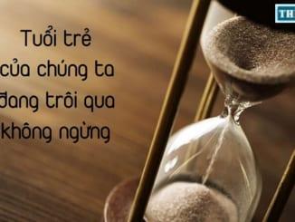 viet-doan-van-200-chu-tai-sao-tuoi-tre-can-phai-lua-chon-cho-minh-mot-le-song-phu-hop