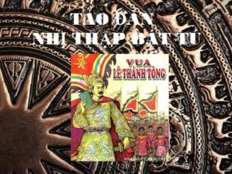 TAO-DAN-NHI-THAP-BAT-TU