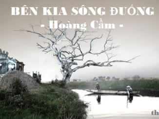 cam-nhan-doan-tho-ben-kia-song-duong-mau-dan-toc-sang-bung-tren-giay-diep