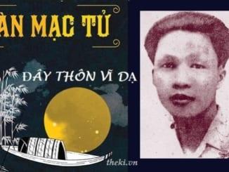 day-thon-vi-da-han-mac-tu-phan-tich-va-cam-nhan