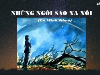 doc-truyen-ngan-nhung-ngoi-sao-xa-xoi-le-minh-khue
