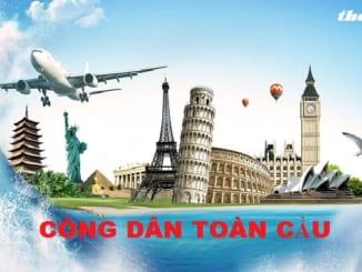 viet-1-doan-van-khoang-200-tu-ve-chu-de-cong-dan-toan-cau