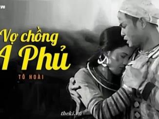 vo-chong-a-phu
