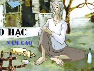 LAO-HAC
