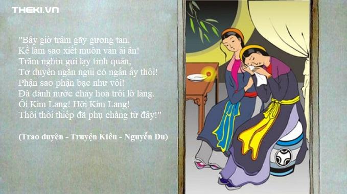cam-nhan-doan-tho-bay-gio-tram-gay-binh-tan