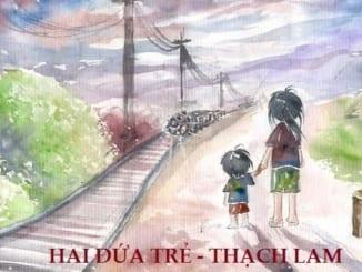 hai-dua-tre-thach-lam
