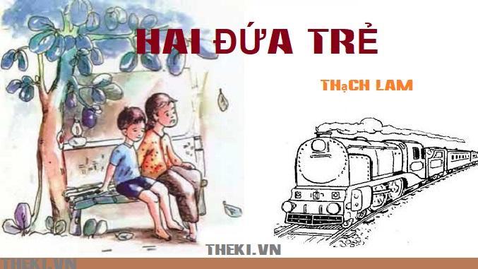hai-dua-tre-thach-lam-678