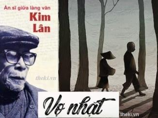 nghi-luan-trong-truyen-ngan-vo-nhat-nha-van-kim-lan-da-xay-dung-duoc-mot-tinh-huong-bat-thuong-de-noi-len-khat-vong-binh-thuong-ma-chinh-dang-cua-con-nguoi