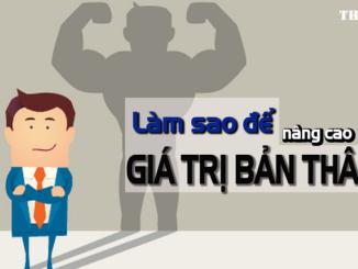 nghi-luan-ve-ky-nang-tu-nhan-ro-ban-than