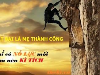 that-bai-la-me-thanh-cong