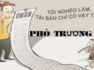 tinh-pho-truong