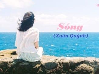 bai-tho-song-cua-xuan-quynh