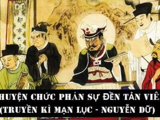 chuyen-chuc-phan-su-den-tan-vien-truyen-ki-man-luc-nguyen-du