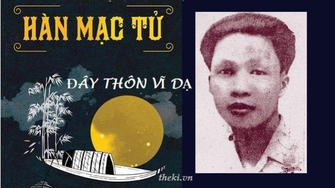 doc-hieu-van-ban-day-thon-vi-da-han-mac-tu-678.jpg