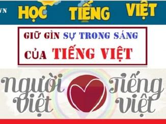 doc-hieu-van-ban-giu-gin-su-trong-sang-cua-tieng-viet-pham-van-dong-678