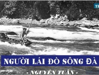 doc-hieu-van-ban-nguoi-lai-do-song-da-nguyen-tuan