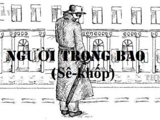 doc-hieu-van-ban-nguoi-trong-bao-se-khop