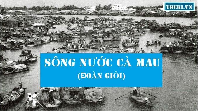 doc-hieu-van-ban-song-nuoc-ca-mau-doan-gioi