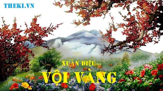 doc-hieu-van-ban-voi-vang-xuan-dieu