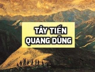 hoan-canh-sang-tac-bai-tho-tay-tien