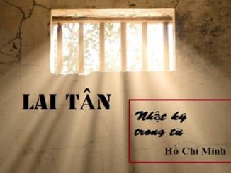 huong-dan-doc-them-van-ban-lai-tan-nho-dong-tuong-tu-chieu-xuan.jpg