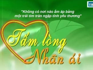 nghi-luan-cuoc-song-can-co-long-thuong-nguoi