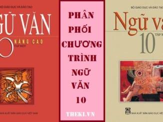 phan-phoi-chuong-trinh-mon-ngu-van-lop-10
