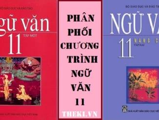 phan-phoi-chuong-trinh-mon-ngu-van-lop-11.jpg