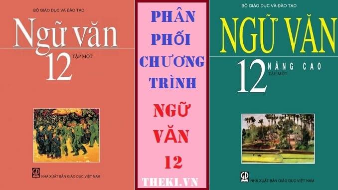 phan-phoi-chuong-trinh-mon-ngu-van-lop-12