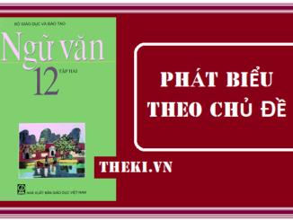 phat-bieu-theo-chu-de.png
