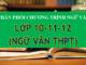 tai-lieu-phan-phoi-chuong-trinh-mon-ngu-van-10-11-12