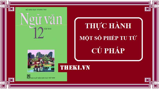 thuc-hanh-mot-so-phep-tu-tu-cu-phap.png